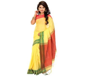 Tosor silk saree ds-98