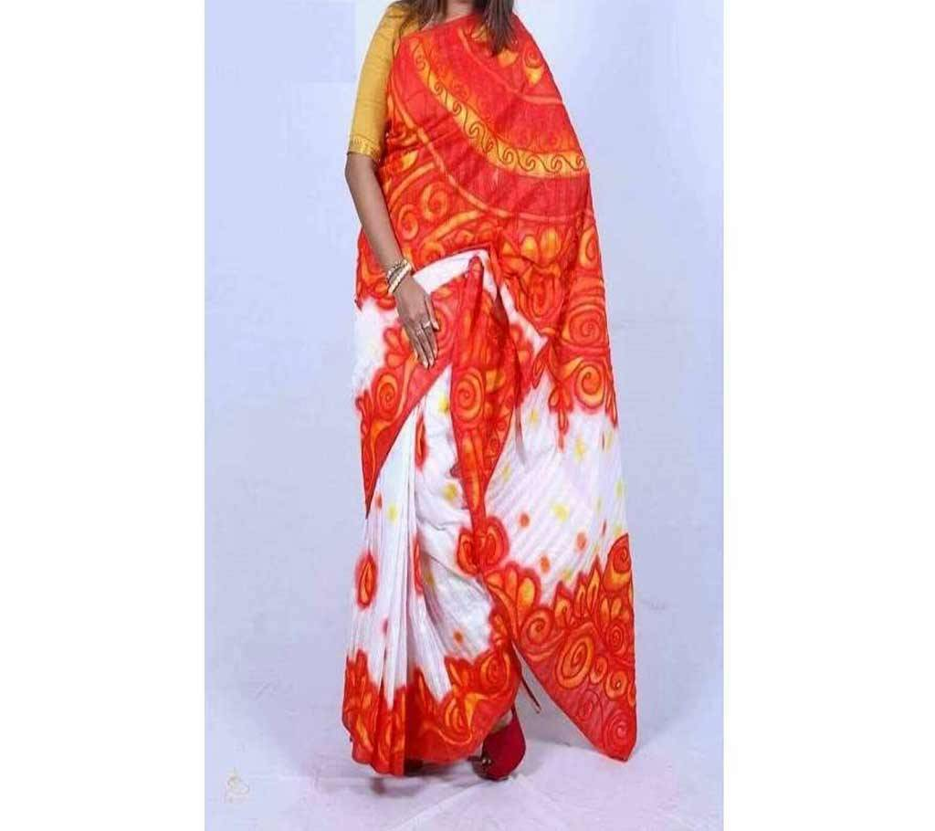 cotton kota  শাড়ি বাংলাদেশ - 653704