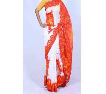 cotton kota saree