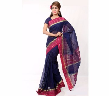 Boishakhi Taant Cotton Saree