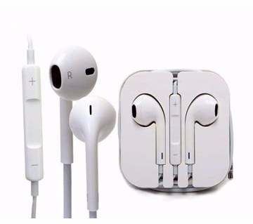 APPLE (Copy) Earphone (High Quality)
