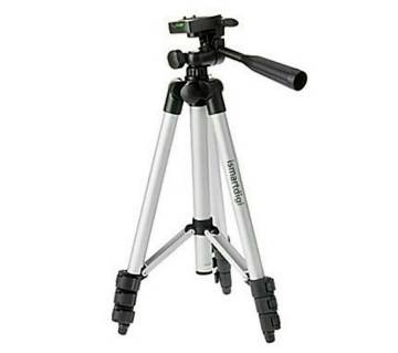 Apple Tripod for Mobile and Camera