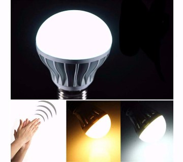 Rechargeable LED Light 15W (1 Pcs)