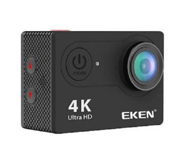 EKEN H9 Wi-Fi Camera H9R Ultra HD 4K