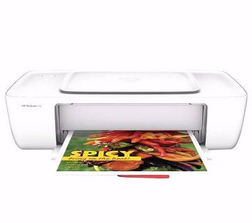 HP 1112 Deskjet Printer