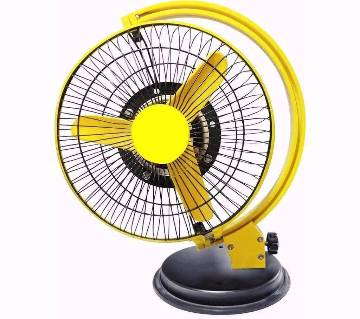 Mini Speed Fan
