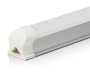 12V LED Tube Light T8 , 3Watt