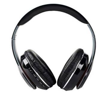 beats studio stn-13