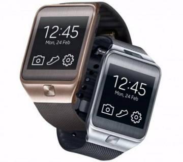 M9 Smart watch - Sim Supported - 1Piece