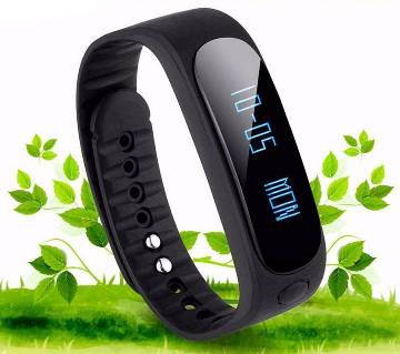 i5 Bluetooth Smart Bracelet Watch - Sim less