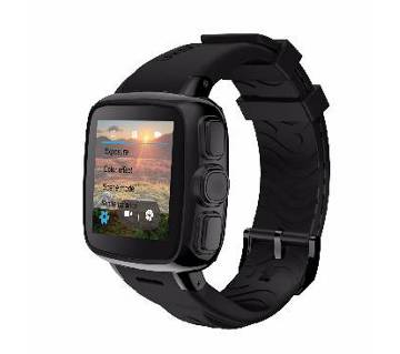 Android 3G Smart watch- sim supported