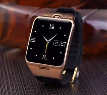 DZ09 Sim Supported Smart Watch