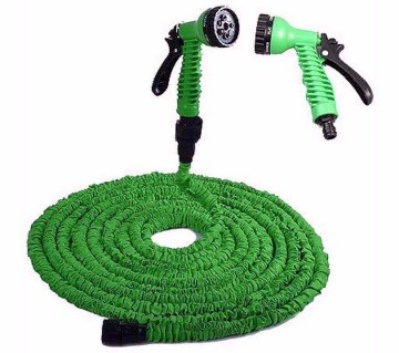 Magic hose pipe (35 feet) -Extendable