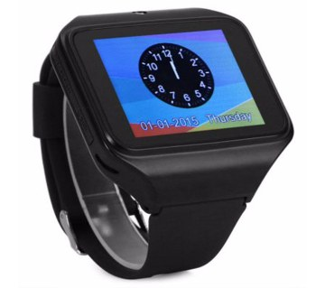 KENXINDA W3 mobile watch-sim supported