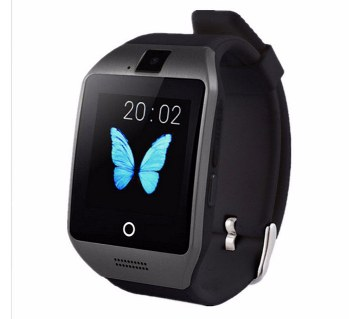 Apro-w6 Android Smart watch