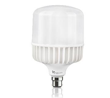 """Led Bulb Energy Saving 20W """