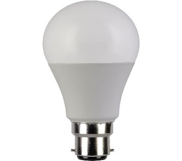 """High Qoality Smart 15W Energy Saving LED bulb """