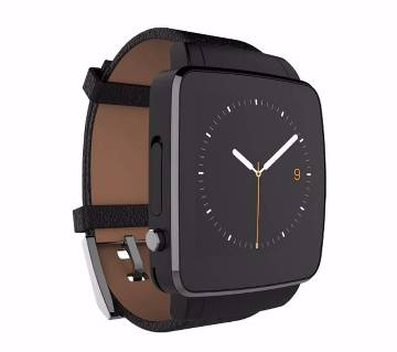 X6 Smart Watch (Sim Supported)