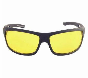 Night HD Vision Sunglasses