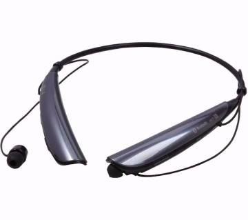 LG Tone + Bluetooth headphone