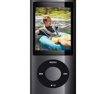 MP3 Player Nano