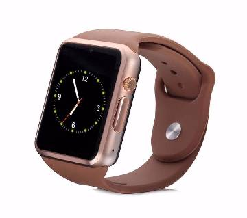 Apple Smart Watch (copy)