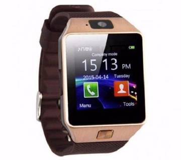 S1 Sim Supported Smart Watch