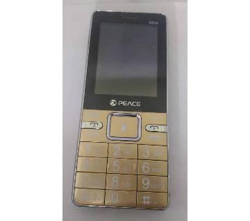 Peace D516 Mobile Phone