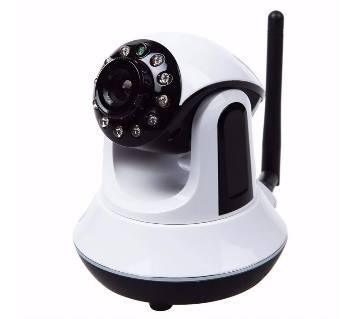 WIFI-IP CCTV camera