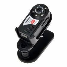 Q7 Wireless Night Vision IP Camera