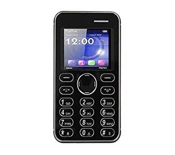 Kechaoda K66 মিনি কার্ড ফোন