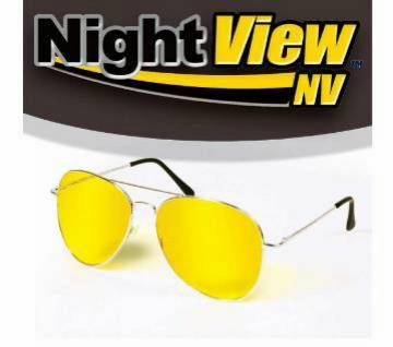 Night Vision Driving Glass