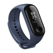 Xiaomi Mi Band 3 smart wrist band bracelet