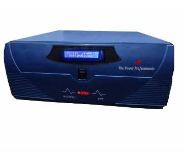 ডিজিটাল আইপিএস/ ইউপিএস মেশিন - 650VA