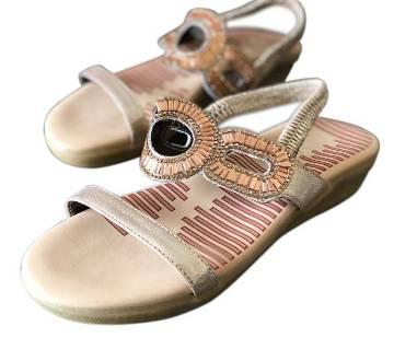Ladies Stylish Sandals