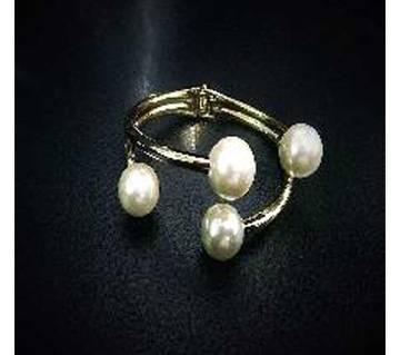 Original Indian diamond cut Bracelet