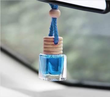 Car perfume Air Freshener