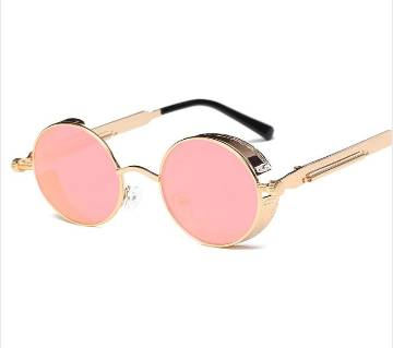 STEAMPUNK SUNGLASSES FOR WOMEN