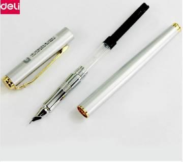 Office Fountain Pen