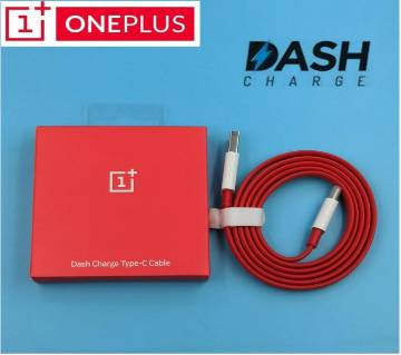 Orginal Oneplus Type C Fast Charging Cable