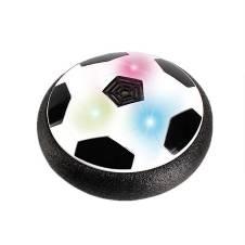 LED Light Flashing Soccer Ball