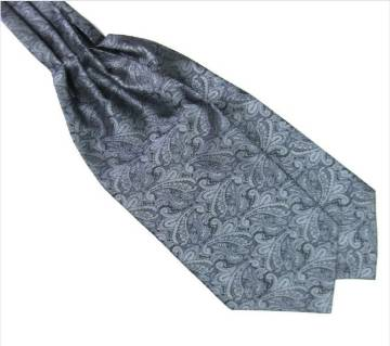 Ascot Men Neck Tie