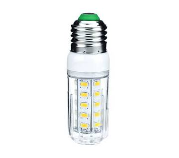 12W LED ক্যান্ডল লাইট