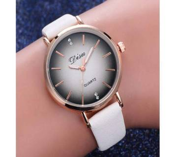 Disu Brand Women Fashion Watch