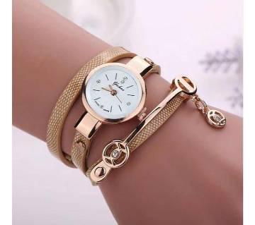 Relojes mujer Bracelet Ladies Watches