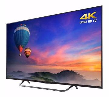 """Sony Bravia W800C 55"""" 3D Android FHD LED TV"""
