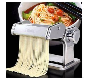 Nodles & Pasta Maker