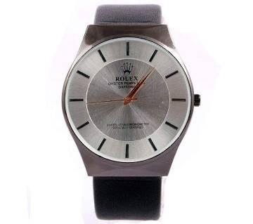 Rolex copy Gents Wristwatch