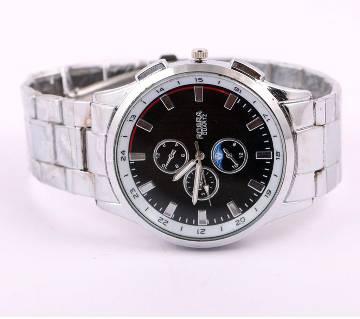 Rosra Premium Gents Wristwatch