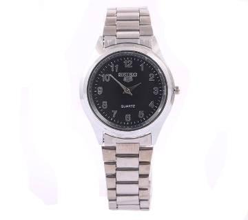 Seiko copy Gents Wristwatch